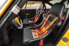 @1993 Porsche 911 Turbo S 'Leichtbau'-9014 - 13