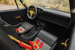 @1993 Porsche 911 Turbo S 'Leichtbau'-9014 - 15