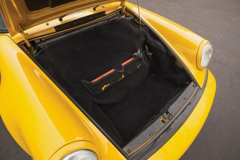 @1993 Porsche 911 Turbo S 'Leichtbau'-9014 - 17