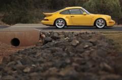 @1993 Porsche 911 Turbo S 'Leichtbau'-9014 - 2