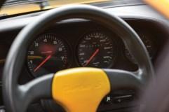 @1993 Porsche 911 Turbo S 'Leichtbau'-9014 - 9