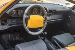 @1993 Porsche 911 Turbo S Lightweight-9031 - 14