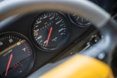 @1993 Porsche 911 Turbo S Lightweight-9031 - 15