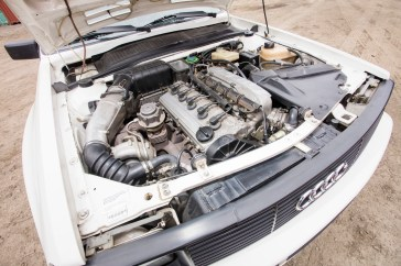 @Audi Sport Quattro - 1985 - 7
