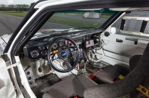 @Audi Sport Quattro S1 - 6