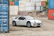 @Ford RS200 - 1986 - 8