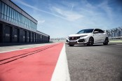 @Honda Civic Type R-3