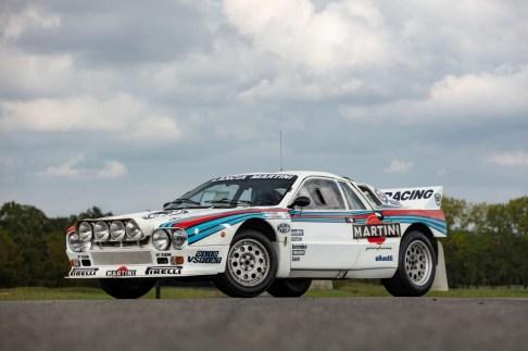 @Lancia 037 - 1