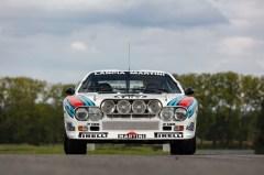 @Lancia 037 - 5