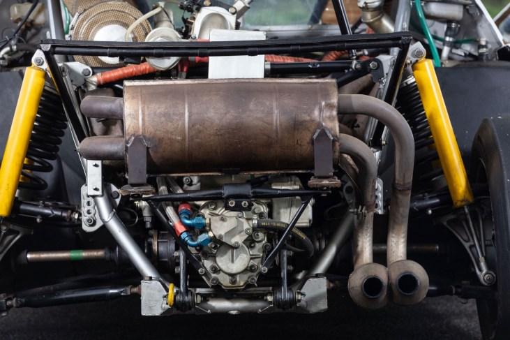 @Lancia 037 - 9