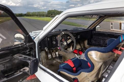 @Lancia Delta S4 - 6