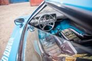 @Lancia Stratos Stradale - 1975 - 3