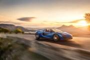 @McLaren 570S Spider - 29