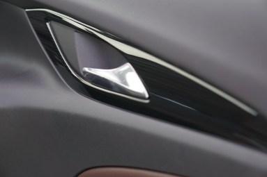 @Opel Insignia Test - 14