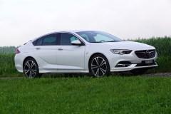 @Opel Insignia Test - 8