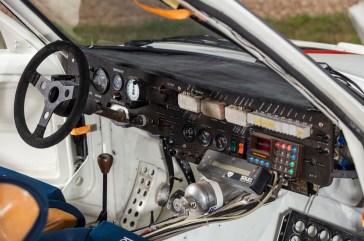 @Peugeot 205 Turbo 16 Evo 2 - 7