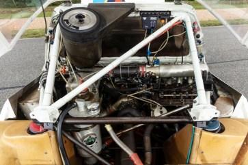 @Peugeot 205 Turbo 16 Evo 2 - 8