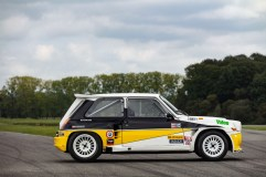 @Renault 5 Maxi Turbo - 3