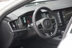 @Volvo S90 Test - 16