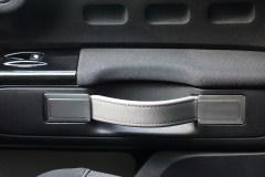 @Citroën C3-Dauertest - 6