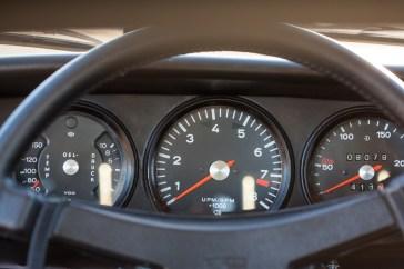 ©1973 Porsche 911 Carrera RS 2.7 Touring-9113601108 - 10