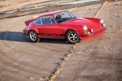 ©1973 Porsche 911 Carrera RS 2.7 Touring-9113601108 - 15