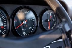 ©1973 Porsche 911 Carrera RS 2.7 Touring-9113601108 - 4