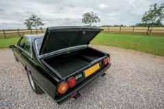 ©1983 Ferrari 400i-Keith Richards - 24