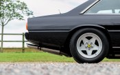 ©1983 Ferrari 400i-Keith Richards - 3