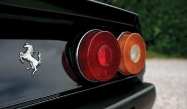 ©1983 Ferrari 400i-Keith Richards - 8