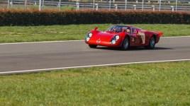 170314-Alfa Typo33-radical-mag-07662