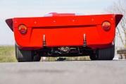 170314-Alfa Typo33-radical-mag-07704
