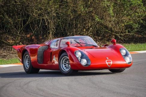 170314-Alfa Typo33-radical-mag-07900