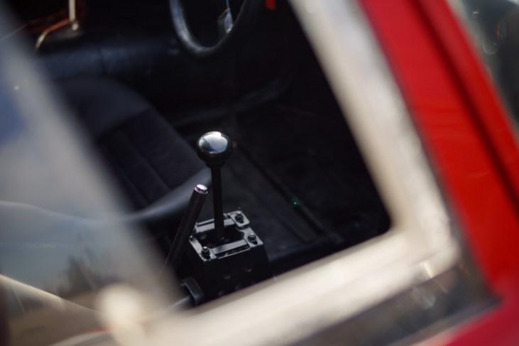 170315-Alfa Romeo Tipo 33-radical-mag-00926