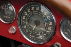 1955 Ferrari 121 LM Spider Scaglietti - 7