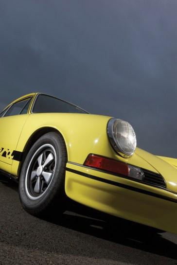 1973 Porsche 911 Carrera RS 2.7 Sports Lightweight-9113600619-12