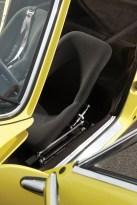 1973 Porsche 911 Carrera RS 2.7 Sports Lightweight-9113600619-3