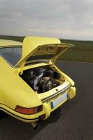 1973 Porsche 911 Carrera RS 2.7 Sports Lightweight-9113600619-4