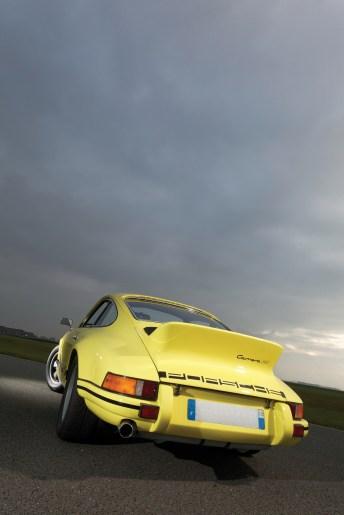 1973 Porsche 911 Carrera RS 2.7 Sports Lightweight-9113600619-8