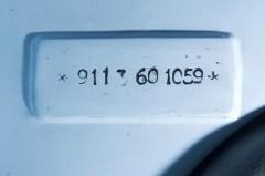 9113601059 7