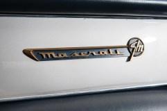 @1964 Maserati 5000 GT Michelotti - 17