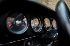 @1973 Porsche 911 Carrera RS 2.7 Lightweight-9113600336 - 19