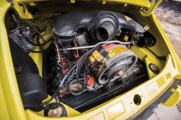 @1973 Porsche 911 Carrera RS 2.7 Lightweight-9113600336 - 22