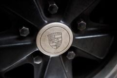 @1973 Porsche 911 Carrera RS 2.7 Lightweight-9113600336 - 6