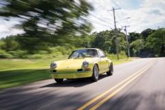 @1973 Porsche 911 Carrera RS 2.7 Lightweight-9113600354 - 10
