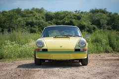 @1973 Porsche 911 Carrera RS 2.7 Lightweight-9113600354 - 12