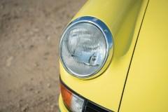 @1973 Porsche 911 Carrera RS 2.7 Lightweight-9113600354 - 20