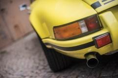 @1973 Porsche 911 Carrera RS 2.7 Lightweight-9113601418 - 17