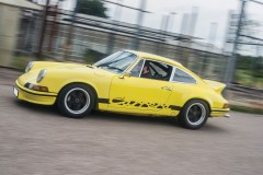 @1973 Porsche 911 Carrera RS 2.7 Lightweight-9113601418 - 20