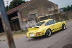 @1973 Porsche 911 Carrera RS 2.7 Lightweight-9113601418 - 21
